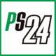 Logo_PShop24